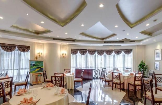 фото Central International Hotel изображение №14