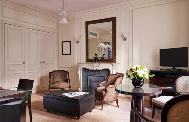 фото La Tremoille изображение №30