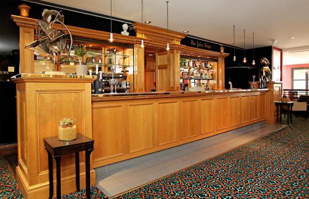 фото отеля Millennium Paris Charles de Gaulle изображение №9