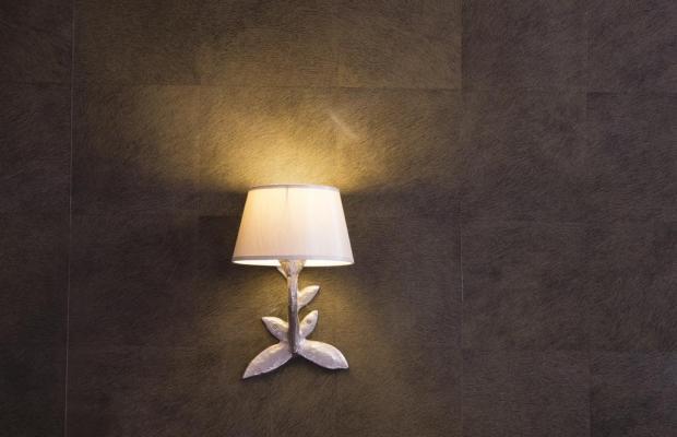 фото отеля Mondial изображение №21