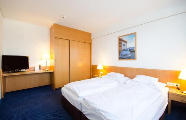 фотографии Hotel & Palais Strudlhof изображение №32