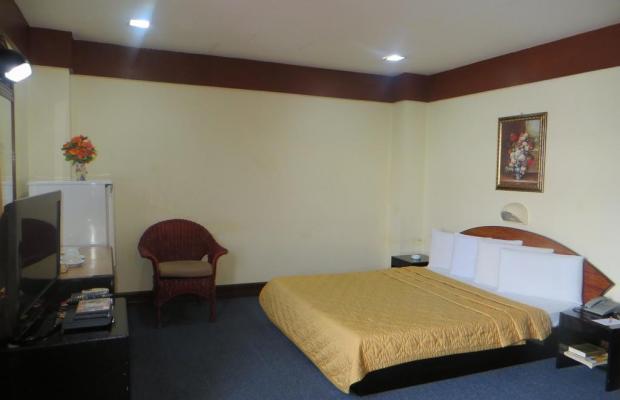 фото Paragon Suites изображение №22