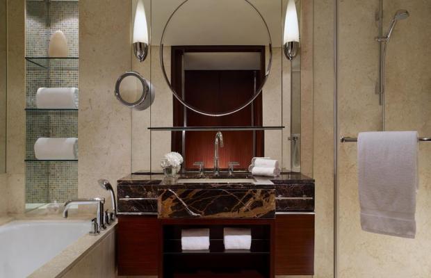 фотографии Portman Ritz-Carlton изображение №40