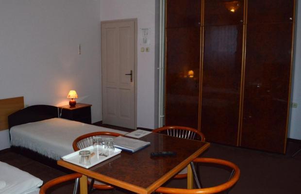 фото отеля Apollo изображение №13