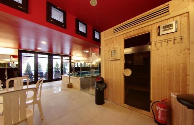 фотографии Hotel Corvin изображение №28