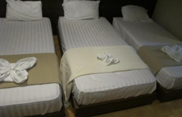 фотографии отеля Cebu Hilltop Hotel изображение №3