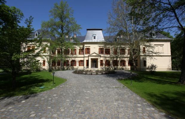 фотографии Fоnix Medical Wellness Resort (ex. Fonix Castle) изображение №32