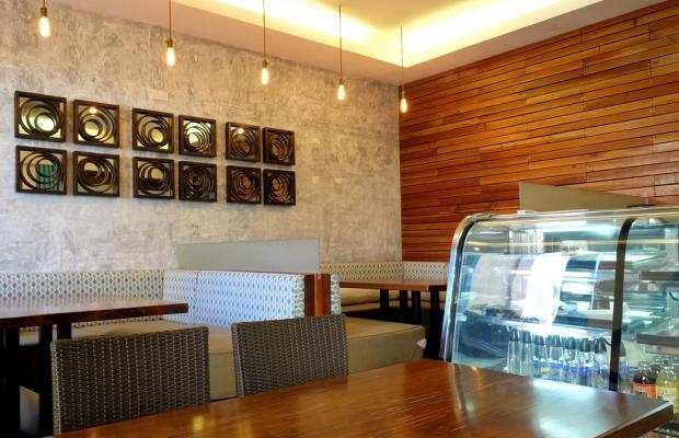 фото Alba Uno Residencia изображение №6