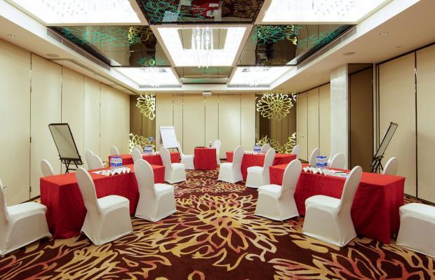 фотографии Equatorial Shanghai изображение №28