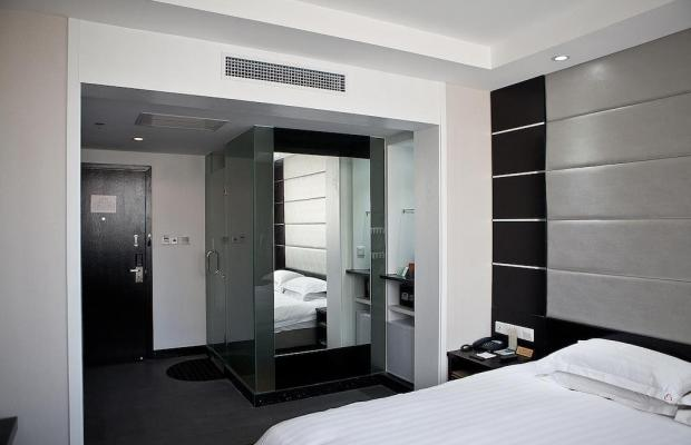 фотографии отеля Shangtex изображение №11