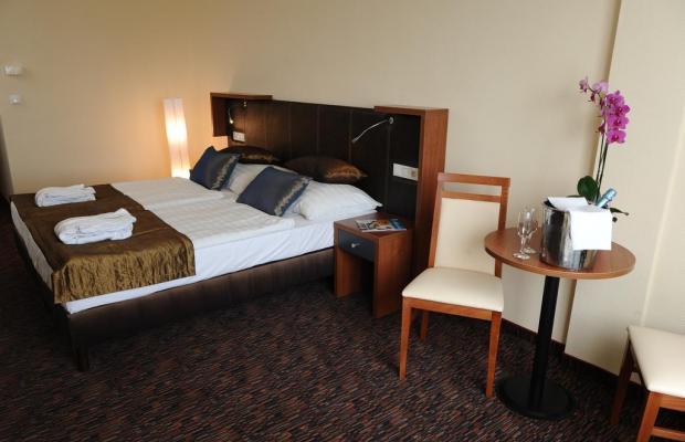 фото Hotel Eger & Park изображение №38