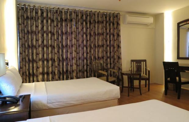 фото Century Plaza Hotel изображение №6
