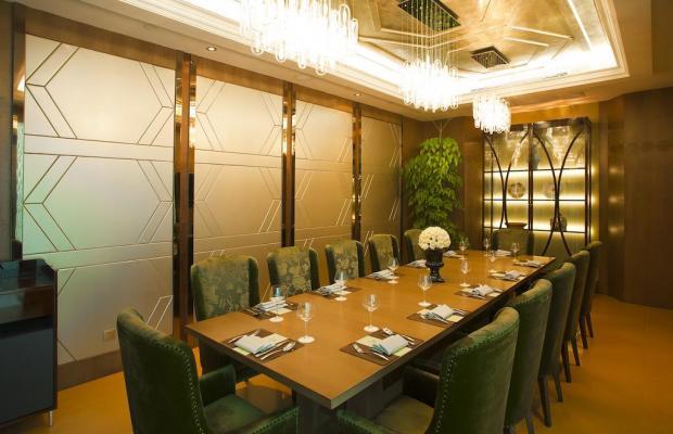фото отеля Supreme Tower Hotel изображение №29