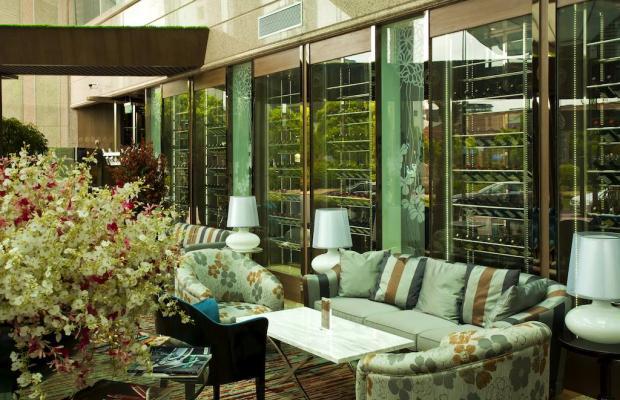 фотографии Supreme Tower Hotel изображение №28