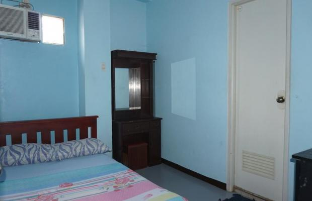 фотографии Cebu Guest House (ех. Aysha-Lily Cebu City Guesthouse) изображение №20