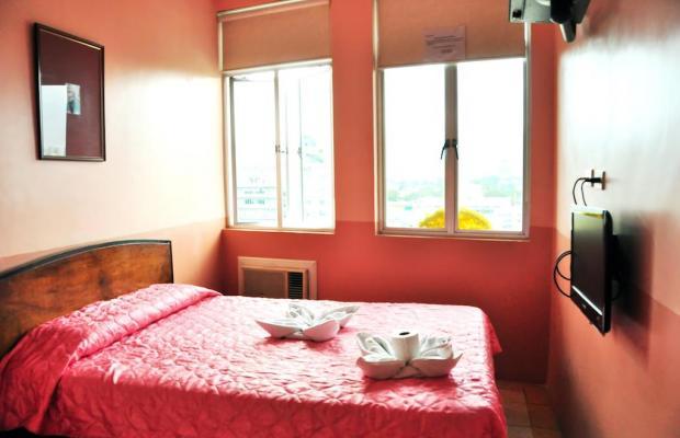 фотографии отеля GV Tower изображение №15