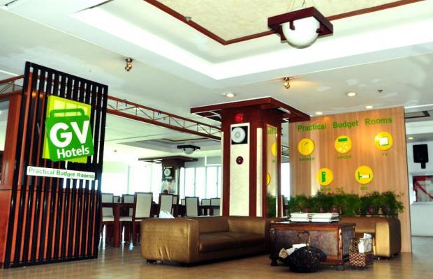 фото отеля GV Tower изображение №5
