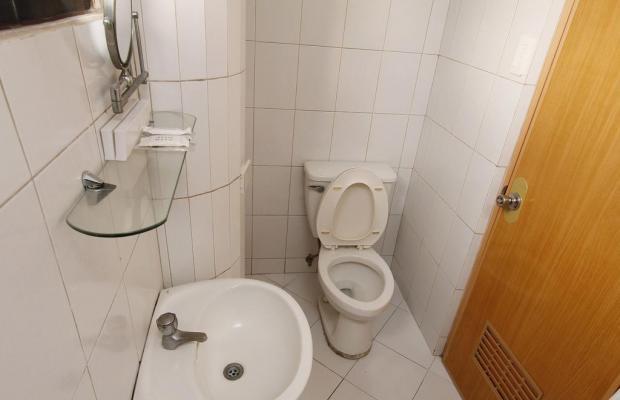 фотографии отеля Fuente Oro Business Suites изображение №15