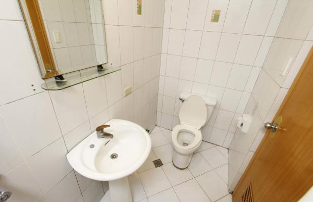 фото отеля Fuente Oro Business Suites изображение №13