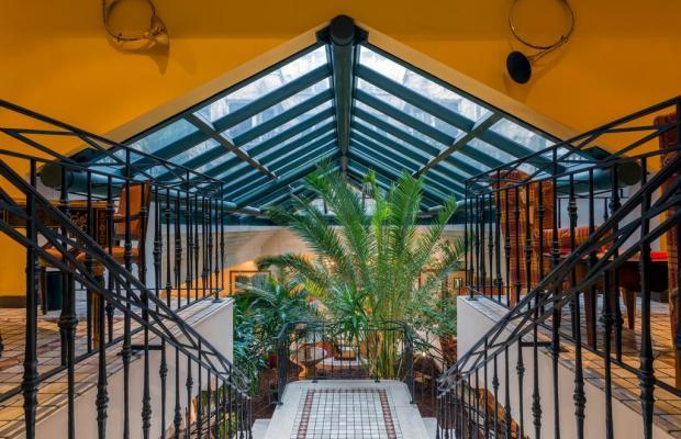 фотографии Villa Beaumarchais изображение №12