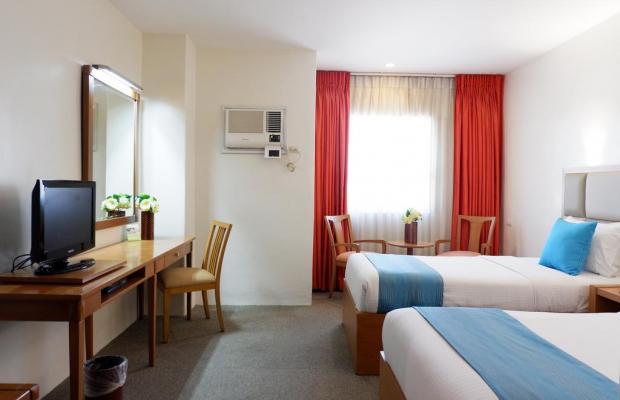 фото отеля Citi Park Hotel изображение №5