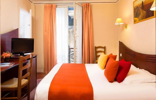 фото отеля Londres Saint Honore изображение №13