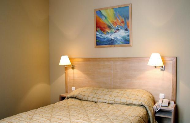 фото Grand Hotel Dore изображение №14