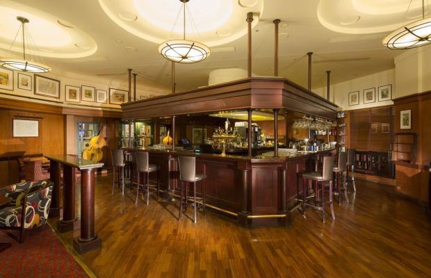 фото Disney's Hotel New York изображение №14