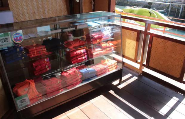 фото отеля Busuanga SeaDive Resort изображение №9