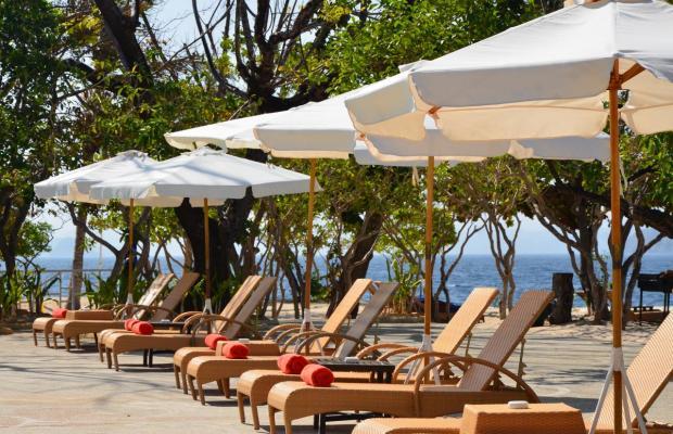 фотографии отеля Club Paradise изображение №23