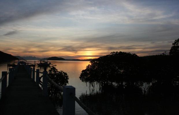 фото отеля Coral Bay Beach and Dive Resort изображение №17