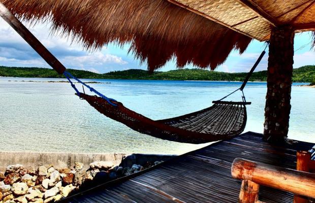 фотографии отеля Coral Bay Beach and Dive Resort изображение №11