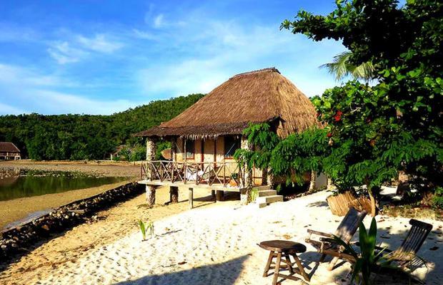фотографии Coral Bay Beach and Dive Resort изображение №8