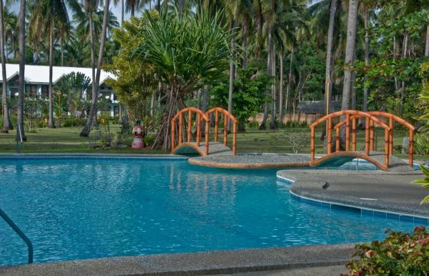 фото отеля Crystal Paradise Resort Spa & Winery изображение №13