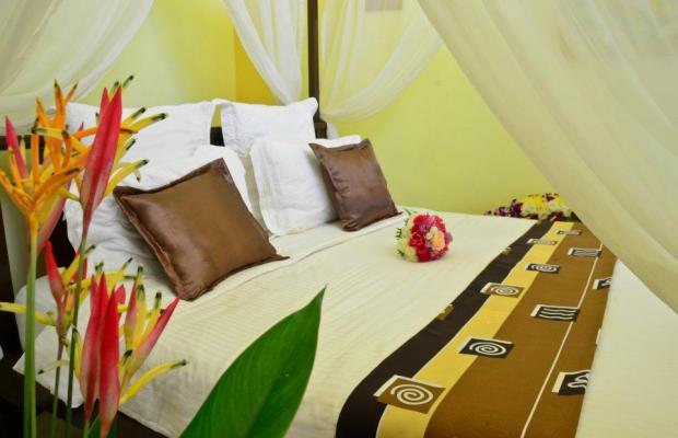фотографии отеля Crystal Paradise Resort Spa & Winery изображение №7