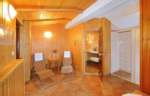 фото отеля Pension Silva изображение №25