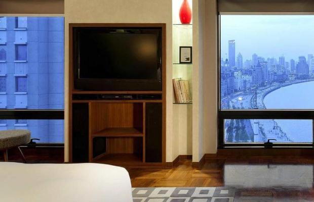 фото отеля Les Suites Orient Bund изображение №13