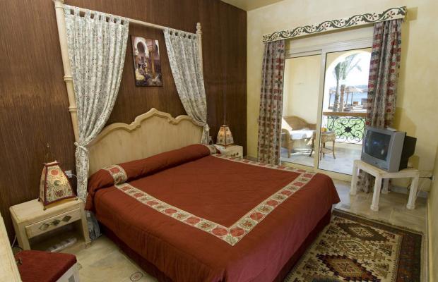 фотографии Sunrise Royal Makadi Aqua Resort (ex. Sunrise Royal Makadi Resort) изображение №8