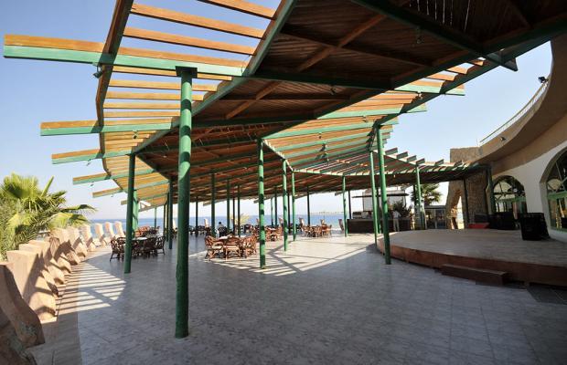 фото Helnan Nuweiba Bay Resort (ex. Suntel Nuweiba Village; Nuweiba Village Resort) изображение №6
