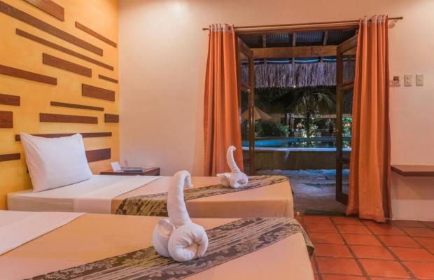 фотографии отеля Acacia Tree Garden Hotel изображение №19
