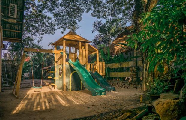 фото Acacia Tree Garden Hotel изображение №2