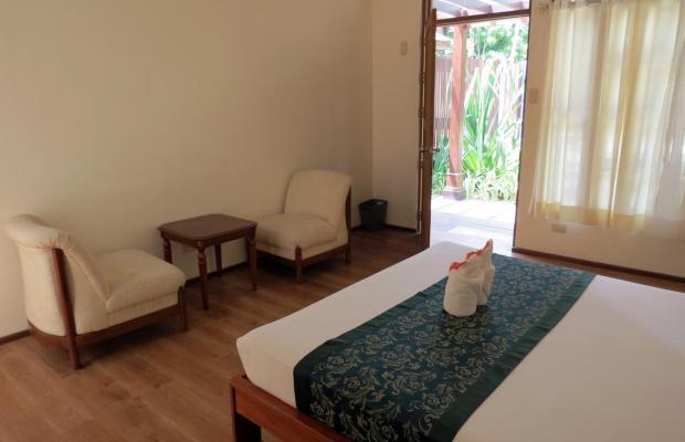 фото отеля El Nido Cove Resort & Spa изображение №29
