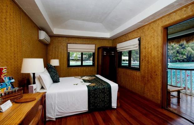 фотографии El Nido Resorts Miniloc Island изображение №20
