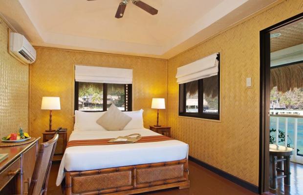 фото El Nido Resorts Miniloc Island изображение №14