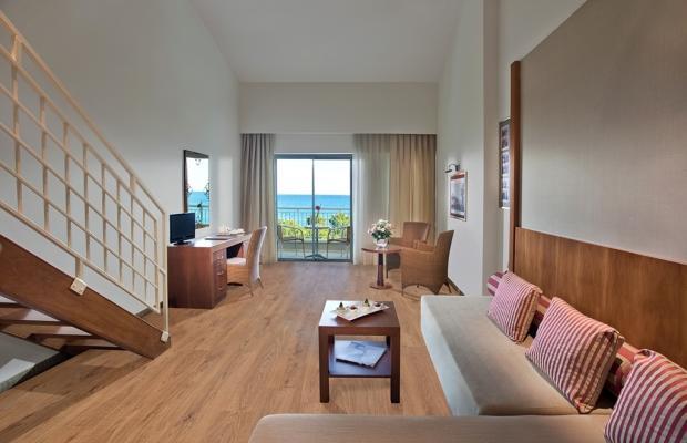 фото отеля Akka Antedon (ex. Akka Hotels Antedon Garden; Akka Hotels Antedon De Luxe) изображение №113