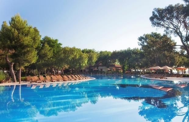 фото Akka Antedon (ex. Akka Hotels Antedon Garden; Akka Hotels Antedon De Luxe) изображение №102