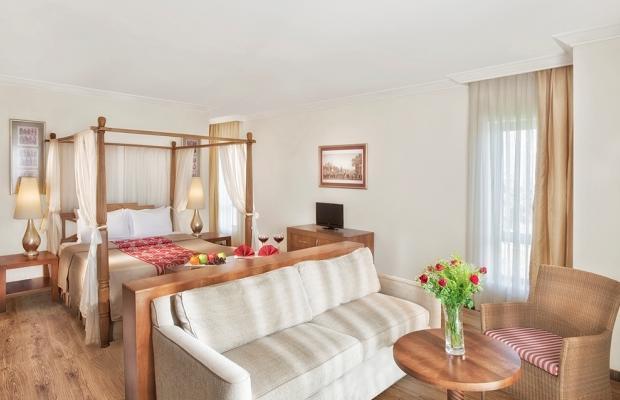 фото отеля Akka Antedon (ex. Akka Hotels Antedon Garden; Akka Hotels Antedon De Luxe) изображение №65