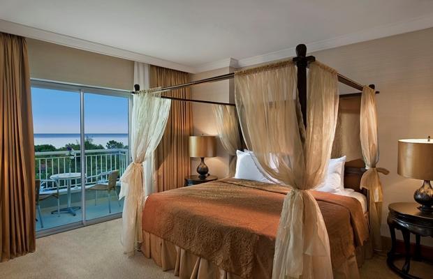 фото Akka Antedon (ex. Akka Hotels Antedon Garden; Akka Hotels Antedon De Luxe) изображение №58