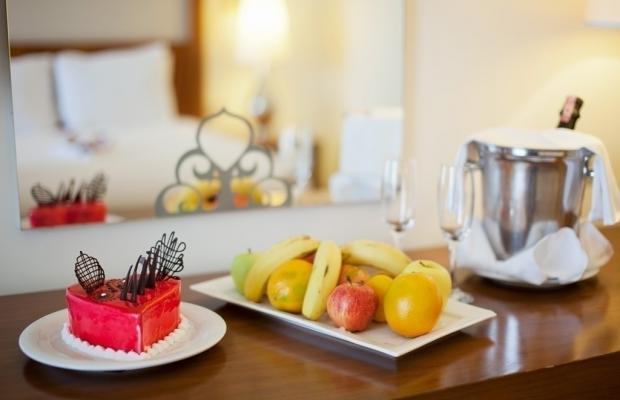 фотографии Akka Antedon (ex. Akka Hotels Antedon Garden; Akka Hotels Antedon De Luxe) изображение №44