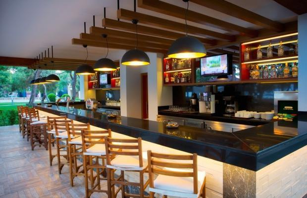 фотографии Akka Antedon (ex. Akka Hotels Antedon Garden; Akka Hotels Antedon De Luxe) изображение №28